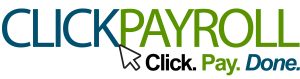 ClickPayroll
