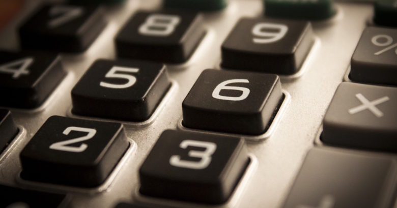 calculating life insurance