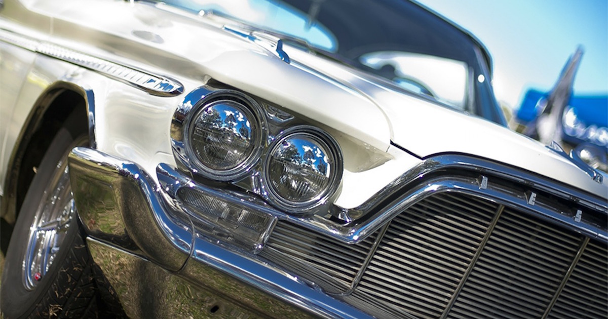 Benefits Of Insuring Your Car