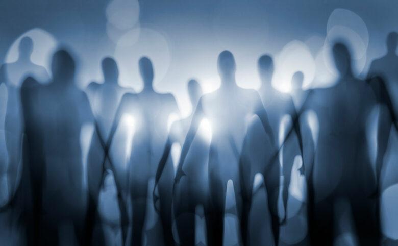 alien insurance policies