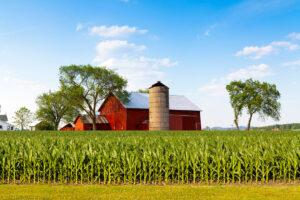 home and farm insurance ma