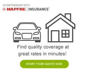 home and auto instant quote